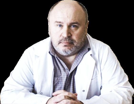 Наркологической клинике трезвость центр мнпц наркологии